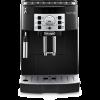 מכונת קפה אוטומטית דלונגי Delonghi דגם ECAM 22.110.B
