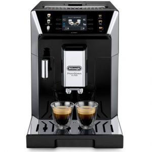 מכונת קפה דלונגי DeLonghi דגם ECAM 550.65.SB