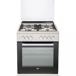 תנור משולב בקו beko דגם FSE62120DXDSL