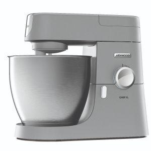 מיקסר שף XL קנווד KENWOOD דגם KVL4102S