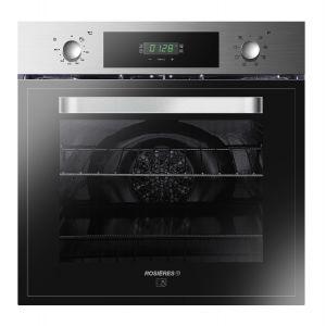 תנור בנוי בנפח 65 ליטר רוזייר ROSIERES דגם RFCMS65
