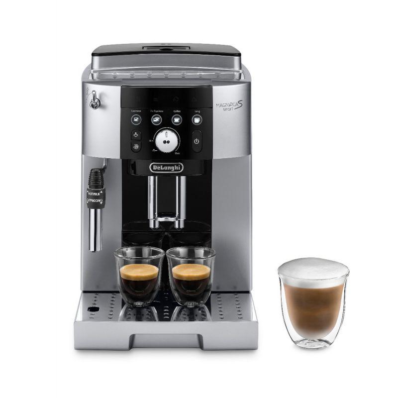 מכונת קפה אוטומטית דלונגי Delonghi דגם ECAM 250.23.SB